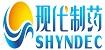 上海現代制藥