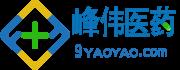峰偉醫藥網