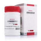 阿拓莫蘭 還原型谷胱甘肽片